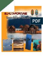 Buku Informasi TNTC 2013