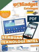 BIG_Indonesia Laptop & Gadget Catalogue_vol2