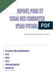 116309311 Pose Conduite PAO
