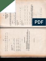 IMG_20140202_0050.pdf