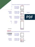 Core Lift Beton R1