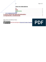 La_programacion_de_ordenadores.pdf