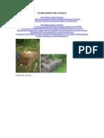 Imagini Pentru Lada Compost
