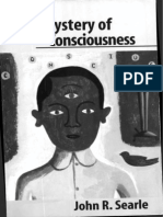 26941713 Mystery of Consciousness