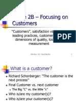 L02B Customers Post