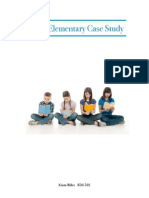 upper elementary case study copy