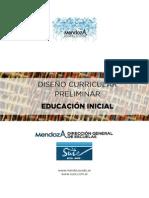 Diseño_curricular_actualizado-Nivel_Inicial_-_Preliminar