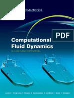 Computational Fluid Dynamics OIL & GAS