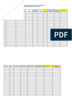 Borang Data Linus Tegar Pengesanan Dan Isd 2012 (3)