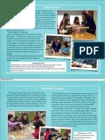 captioned photos 2 pdf
