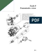 Manual Jet lll_br - Seções 8 a 15_a