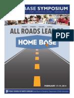 HomeBase Sym Program 1-31-14