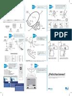 Manual_Autoinstalación_Prepago