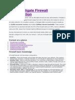 Basic Fortigate Firewall Configuration.docx