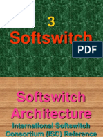 Modul 2 Softswitch