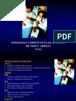 30.-SEMIOLOGIA cardiologica.pptx