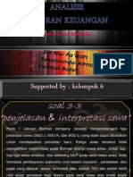 Slide Presentasi Kelompok 6-Alk