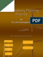 Merchandising+Planning+Process