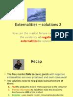 externalities sols demerit goods online