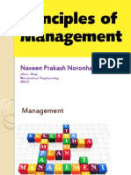 1 Introduction to Management