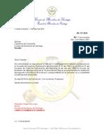 EBS-177-2014.pdf