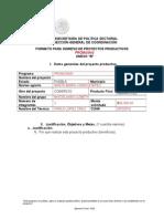 Anexo_B_abarrotes 2.doc