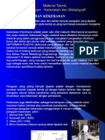 Material Teknik (uji kekerasan).ppt