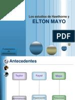 eltonmayo-130922194848-phpapp01
