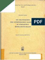 LASER Mitteldeutschland