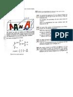 Ejercicios de probabilidad Gauss.doc