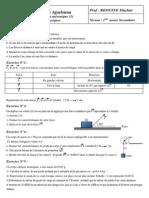 serie la mécanique (2).docx