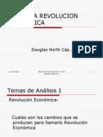 13-capitulo-segundarevolucioneconomica1-111122151727-phpapp01