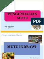 PM2_THP(1)