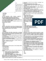 exercicio mkt-gabarito.pdf