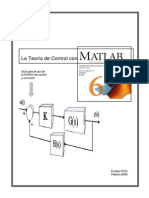 New Matlab