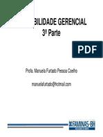 FAMINAS+-+Contabilidade+Gerencial+03