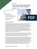 NoranLand Engineering Corp Brief