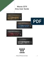 gtr3-amps