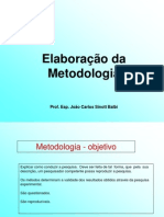 19-elaboraodametodologia-111015212542-phpapp01