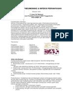Next About Chlamydia Pneumoniae1