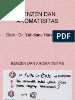 benzendanaromatisitas01