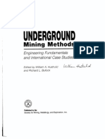 Panel_Caving_Underground_Methods_SME_2001_.pdf