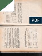 IMG_20140202_0055.pdf
