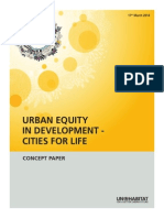 Urban Equity in Development-Cities for Life_English (2)