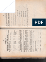 IMG_20140202_0057.pdf