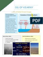 the og of kearny