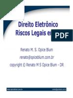 Direito da Informática