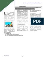 2examenword2007-100221072058-phpapp01