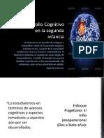 Desarrollo Cognitivo en la segunda infancia.pptx