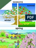 Unit9 Seasons